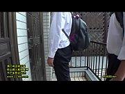Vidéo lesbienne gratuit escort bourgogne