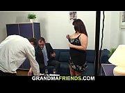 Site rencontre pute mamie se masturbe