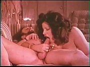 Pink thai massage thaimassageguiden malmö