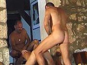 Film gratuit porno massage erotique lille
