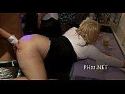 Massage alingsås sex porn tube