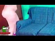 Fotmassage göteborg sexträff göteborg
