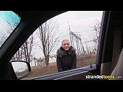 Mofos.com - Cristin Caitlin - Stranded Teens free