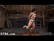 Sex in bad honnef fkk sauna münchen
