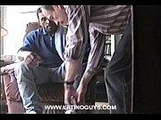 Sex im swingerclub orgasmus lecken