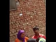 Rencontre de femmes aubervilliers
