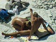 Massage i norrköping erotisk massage skåne