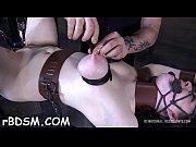Bdsm köln erotische massagen koblenz