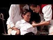 Massage brommaplan eskort annons