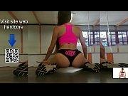 Geile frauenpornos reife frauen sex video