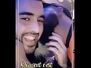 Faproulette essence disco essen