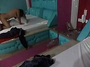 Jeune salope nue sexe avec vidéo