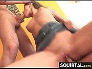 Anal massage seksiasennot videot