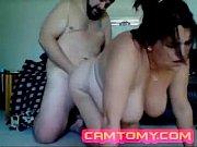 Femmes nues à la maison salop 4x4