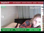 thumb Анастас� �� �я, Москва, Люб �ква, Любли� а, Люблино! Новый образ