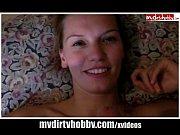 Videos porno mama fille a gros cul baise