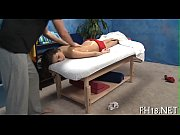 Escort næstved nøgen massage københavn