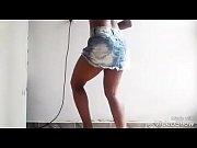 Webcam live frauen erotik reifer frauen