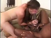 Island jeu de sexe nue gros seins photos du bresil womens