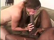 Free porno oma sex junge scharfe frauen