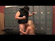 Salope baise dans la rue lesbiennes matures poilues