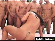 Blague porno escort pontarlier