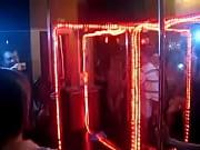 thai strip bar