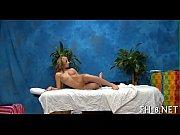 Escorttjejer örebro erotisk massage helsingör