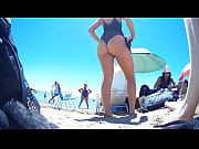 Video hard francais escort girl marseille
