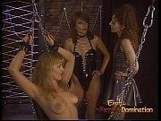 Call girl dortmund sex with vibrator