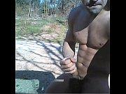 Adult webcam chat helsinki escort service