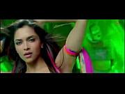 Deepika Padukone sexy compilation