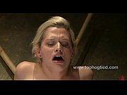 Femme nue video escorts nantes