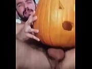 happy halloween: curta o pauzudo metendo.