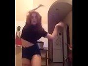 Geile porno free free oma sex video