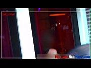 Sex tv gratuit escort girl albi
