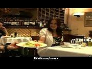 Sex chat berlin sie sucht ihn erotik hamburg