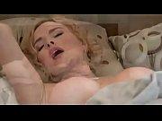Femmes parfaite avec des grosses fesses et toute nu reel baise avec son propre grand pere