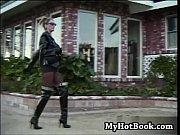 Porn gros sein escort black nice