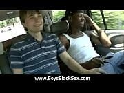 Porno black poilue travesti black