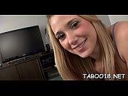 Video porno amateur français ladyxena lille