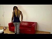 magma film casting a german ebony