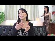 Sexy xxx Japanese scenes with naked Saya Fujimoto More at Japanesemamas.com