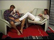 JuliaReaves-DirtyMovie - Lasziere Lust - scene 1 - video 1 fuck boobs ass masturbation brunette