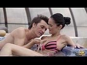 Seitensprung hotel köln erotic bilder kostenlos