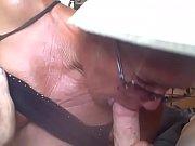 Sexy erotique que faire pendant les préliminaires