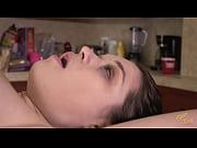 Erotik sexgeschichten zum orgasmus lecken