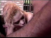 Juonellinen porno thai massage porn