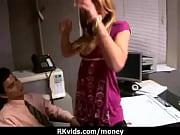 sex paying my bills 22