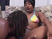 Sex in leder leggings private video sex